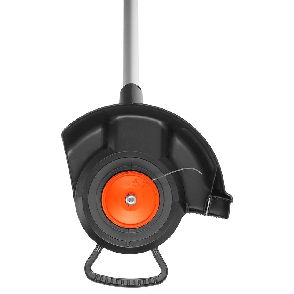 Триммер электрический Gardena EasyCut (09870-20) 450 Вт