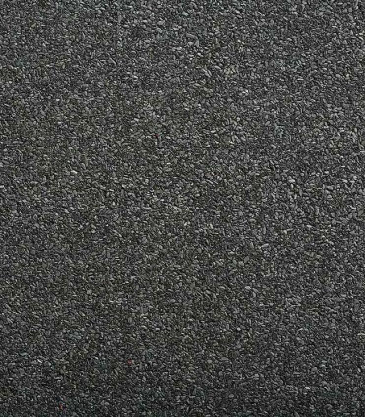 Унифлекс ЭКП сланец серый 10 кв.м