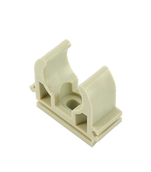 Купить Фиксатор для полипропиленовых труб 25 мм FV-PLAST