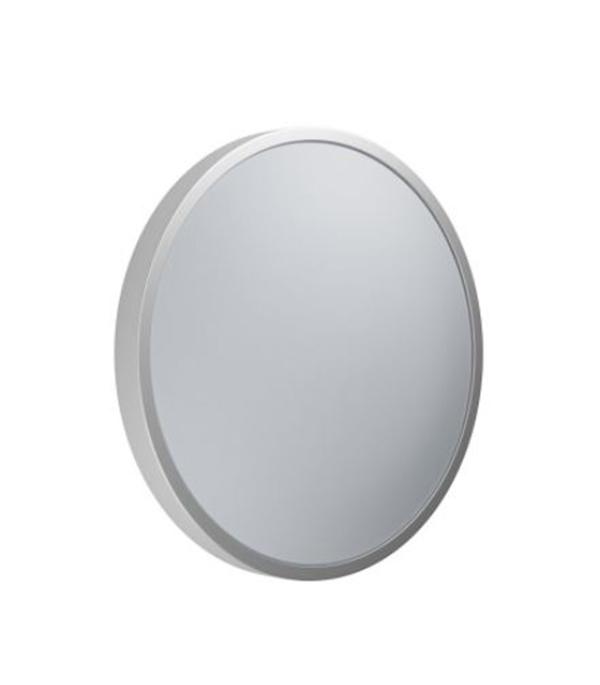 Светильник светодиодный 21W 400мм меняющий световую температуру настенный светильник leds c4 toilet 05 2326 21 m1