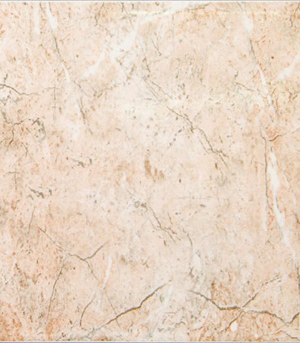 Плитка облицовочная Ладога 200х300х7 мм розовая (24 шт=1.44 кв.м)