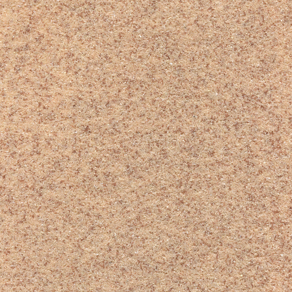 Мраморная штукатурка EcoStone Bayramix, цвет 777 15 кг фото