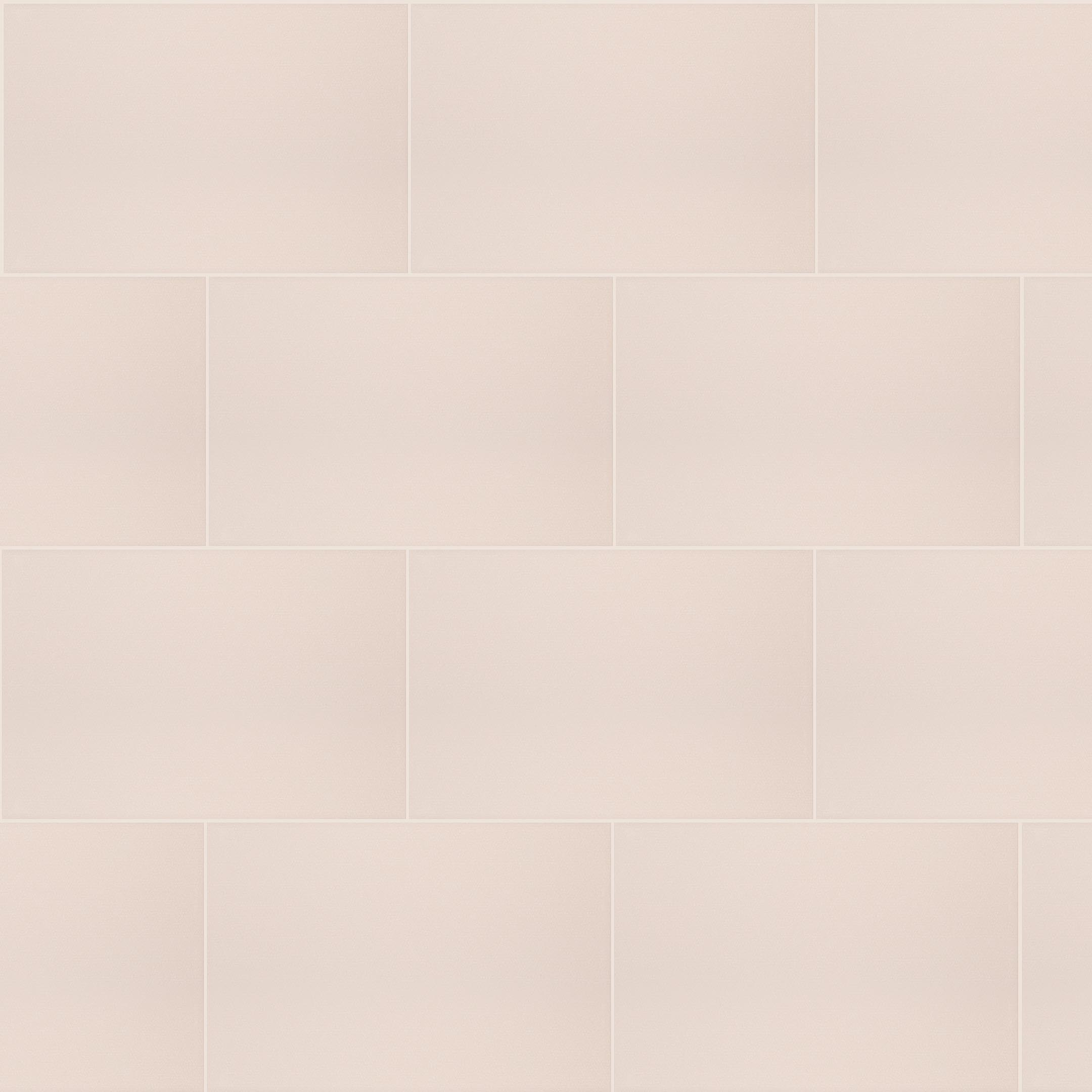 Плитка облицовочная Unitile Нега бежевая 1 300x200x7 мм (24 шт.=1,44 кв.м) фото