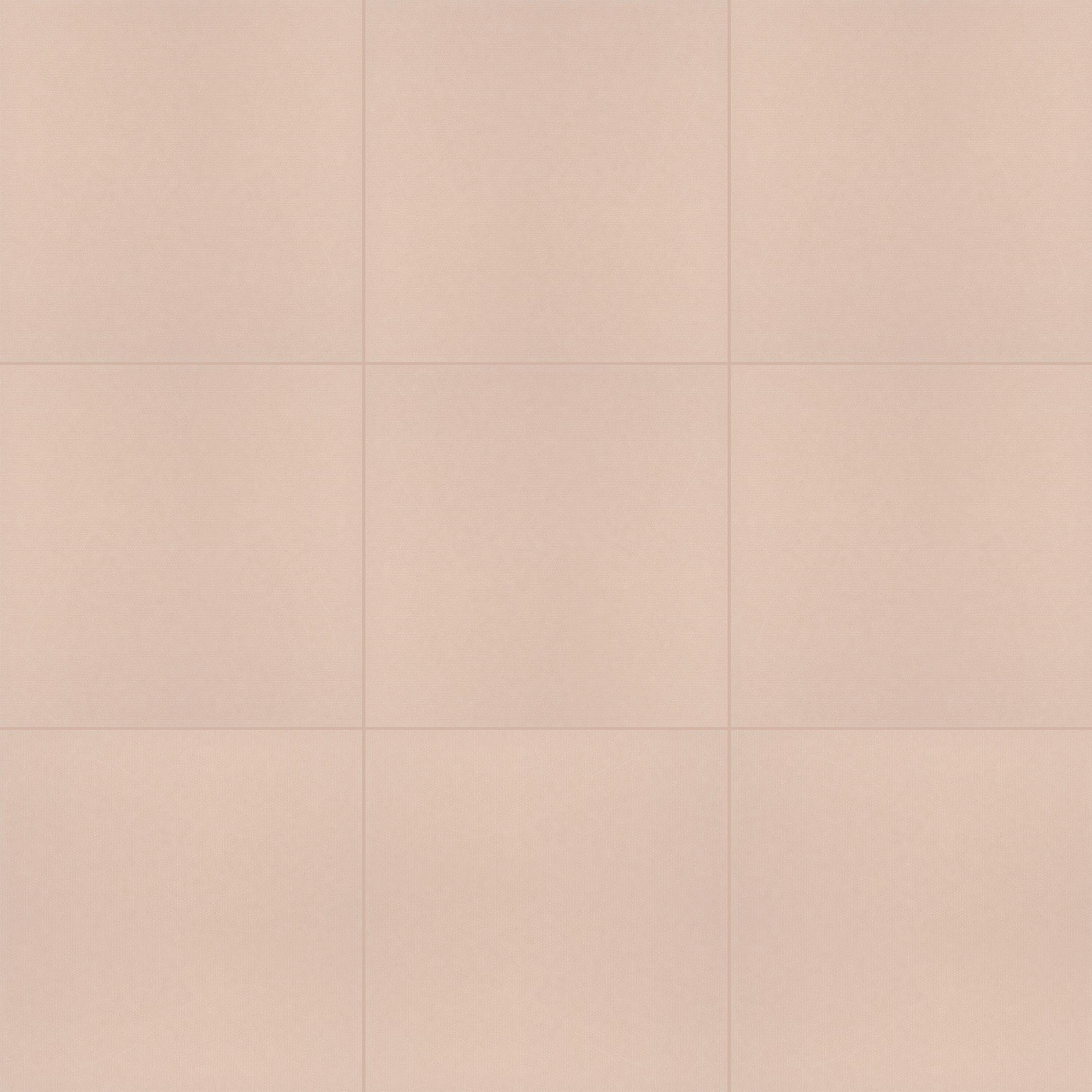 Керамогранит Unitile Нега бежевый 300x300x8 мм (14 шт.=1,26 кв.м) фото