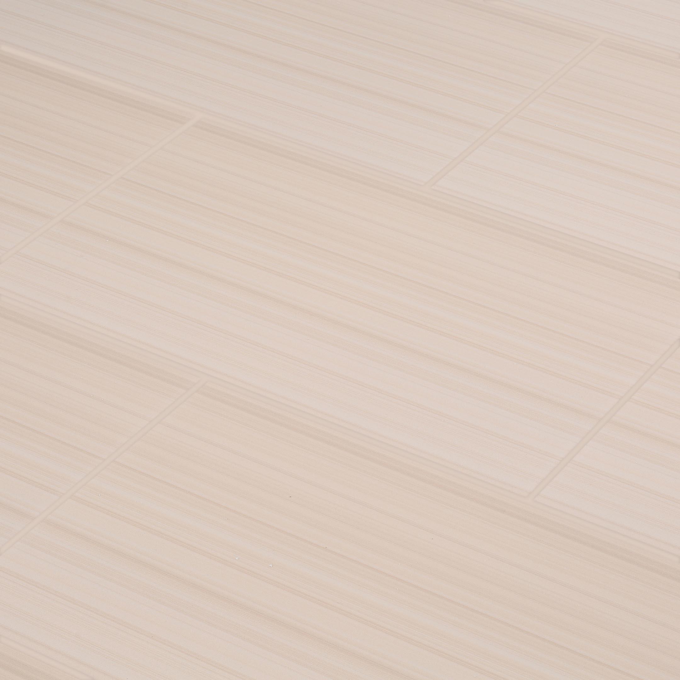 Плитка облицовочная Нефрит-Керамика Кензо бежевая 250x400x8 мм (15 шт.=1,5 кв.м)