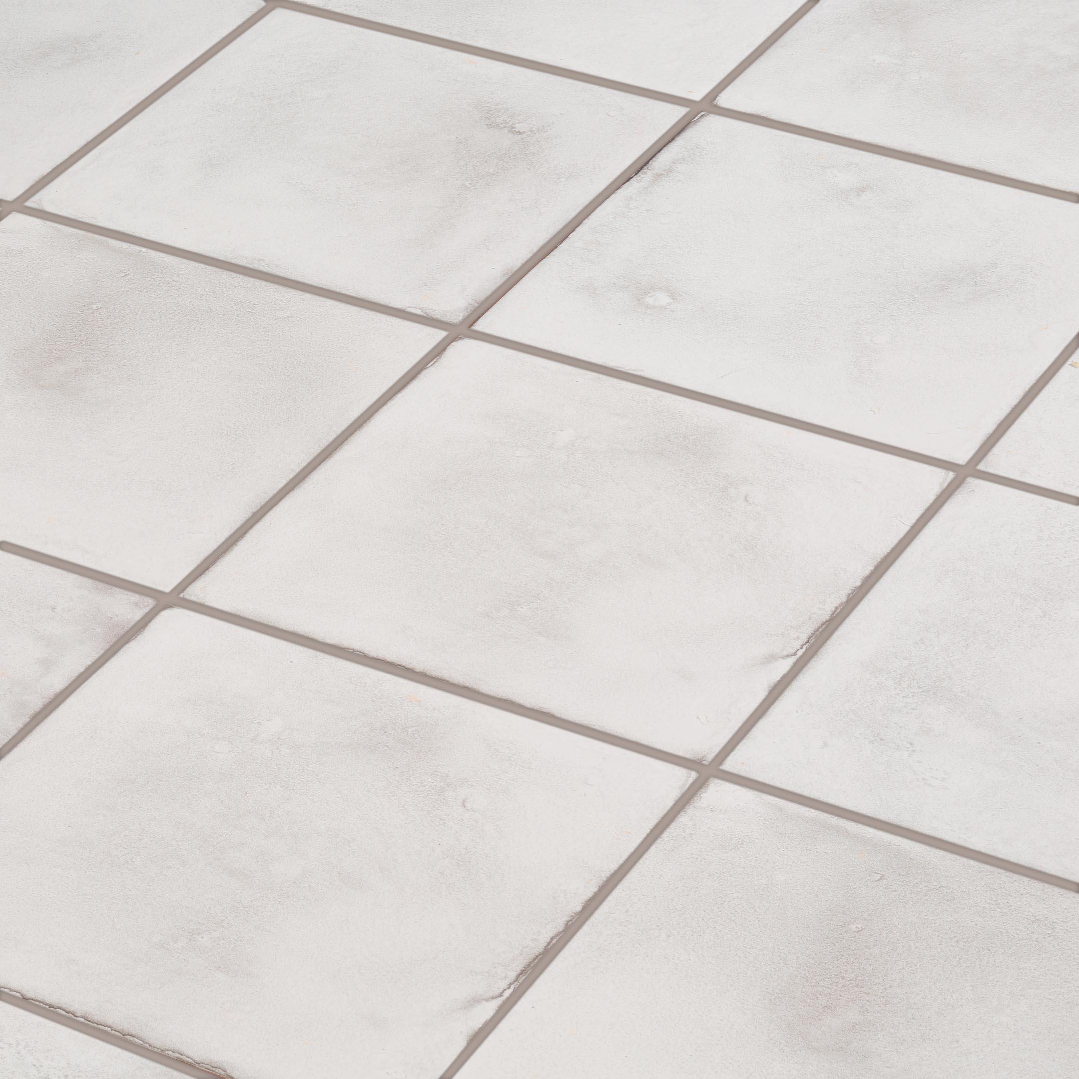 Плитка облицовочная Керамин Гранада 1С серый 200x200x7 мм (26 шт.=1,04 кв.м) плитка облицовочная керамин гранада 1с серый 200x200x7 мм 26 шт 1 04 кв м