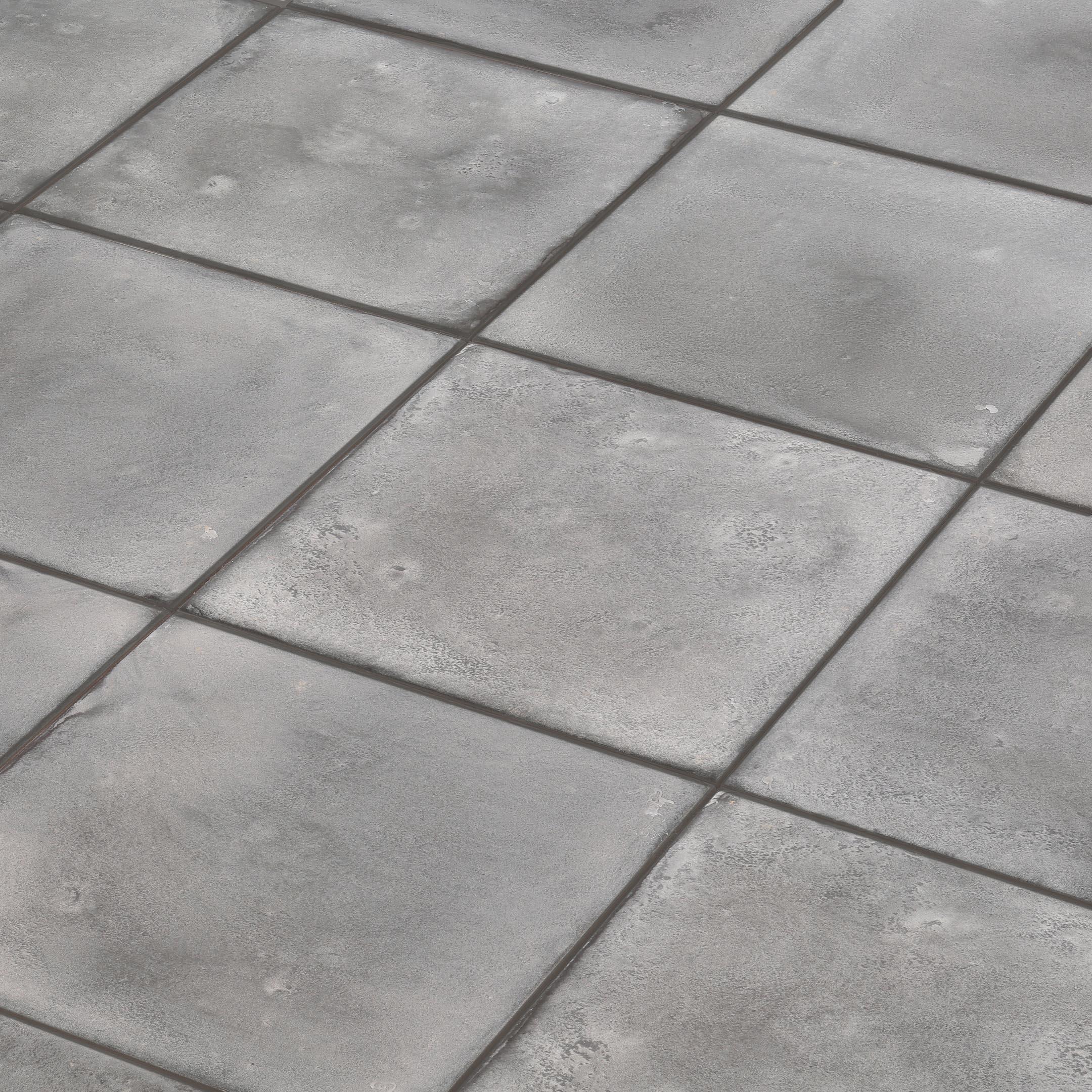 Плитка облицовочная Керамин Гранада 1Т серый 200x200x7 мм (26 шт.=1,04 кв.м) плитка облицовочная керамин гранада 1с серый 200x200x7 мм 26 шт 1 04 кв м