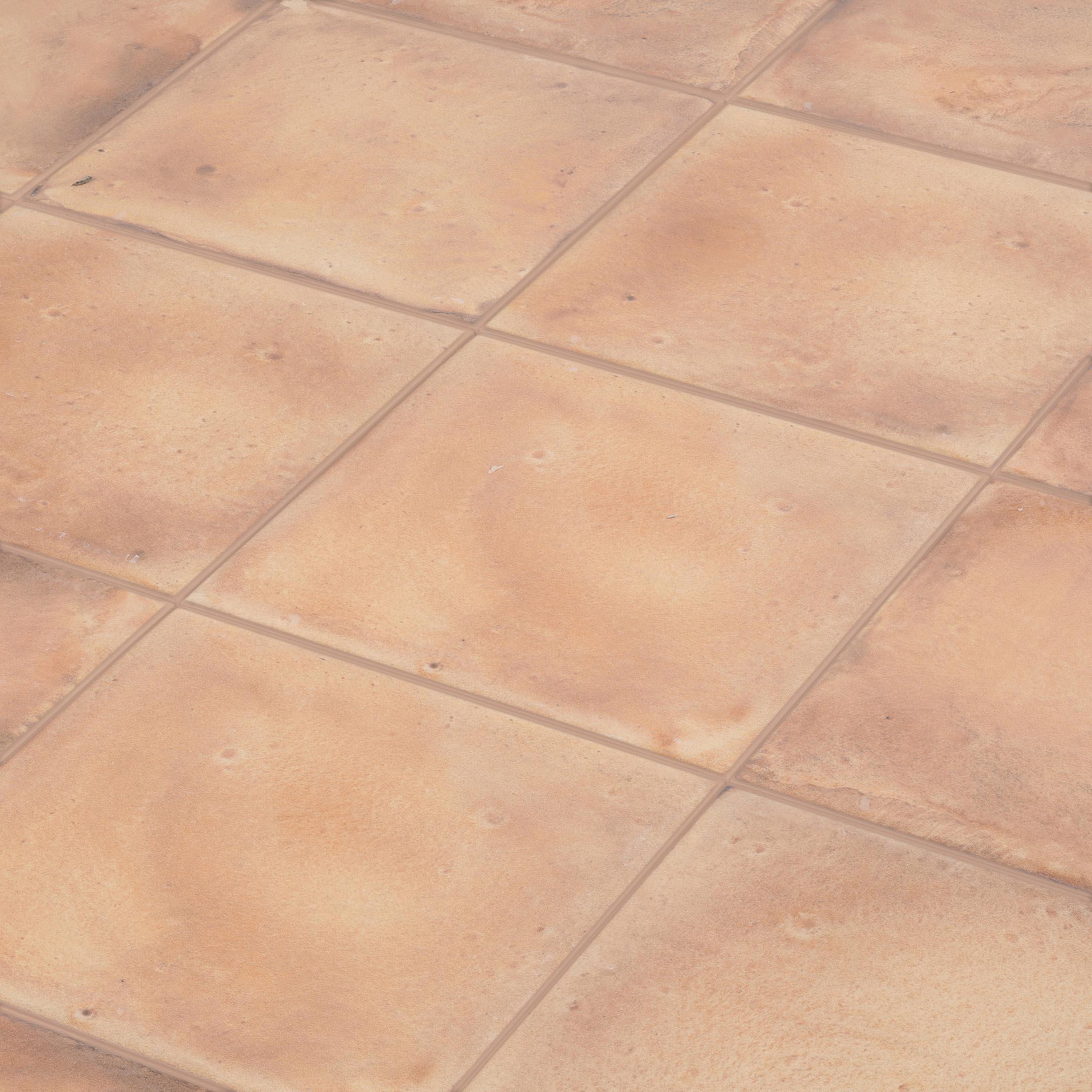 Плитка облицовочная Керамин Гранада 3С бежевый 200x200x7 мм (26 шт.=1,04 кв.м) плитка облицовочная керамин гранада 1с серый 200x200x7 мм 26 шт 1 04 кв м