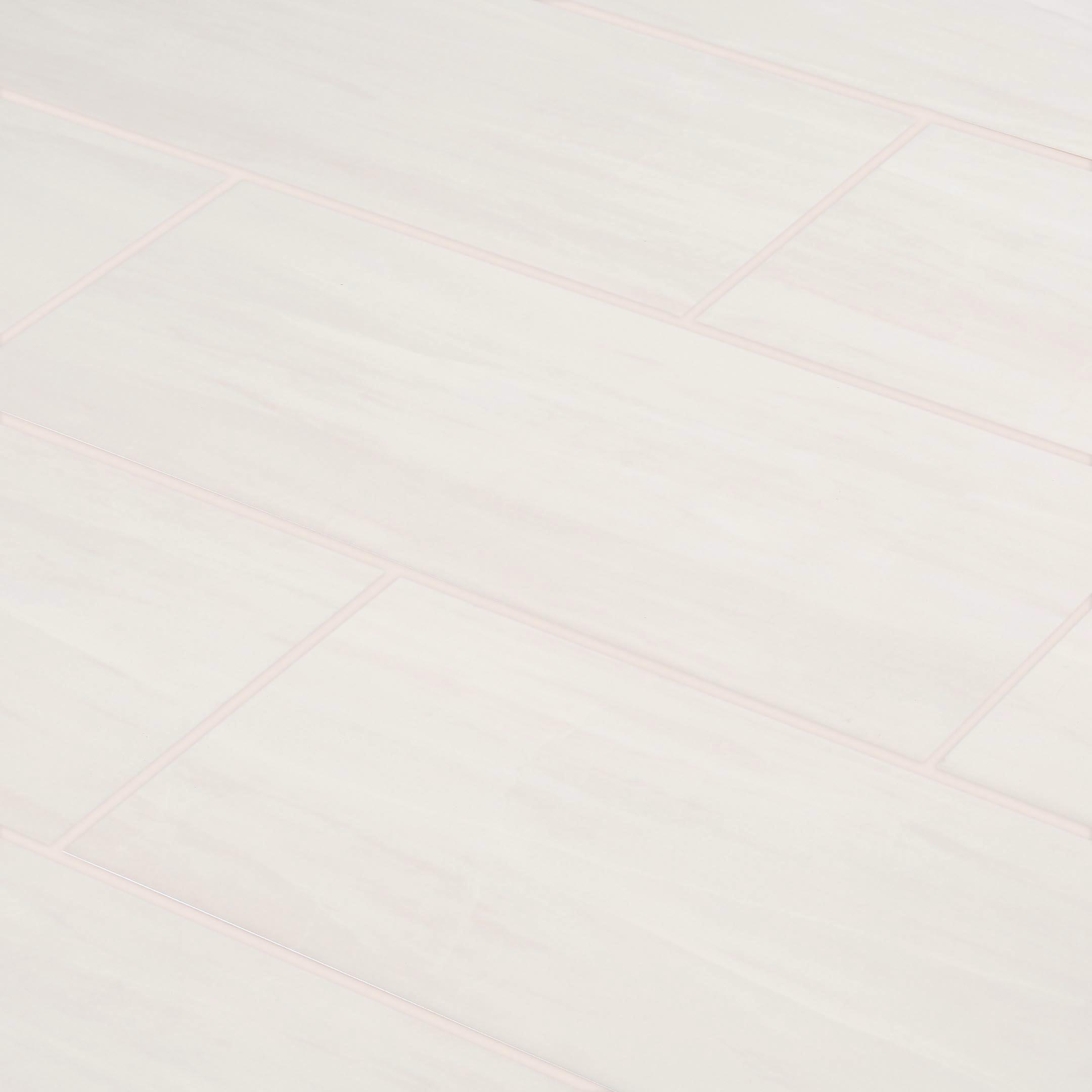 Плитка облицовочная Cersanit Atria бежевая 200x440x8,5 мм (12 шт.=1,05 кв.м)