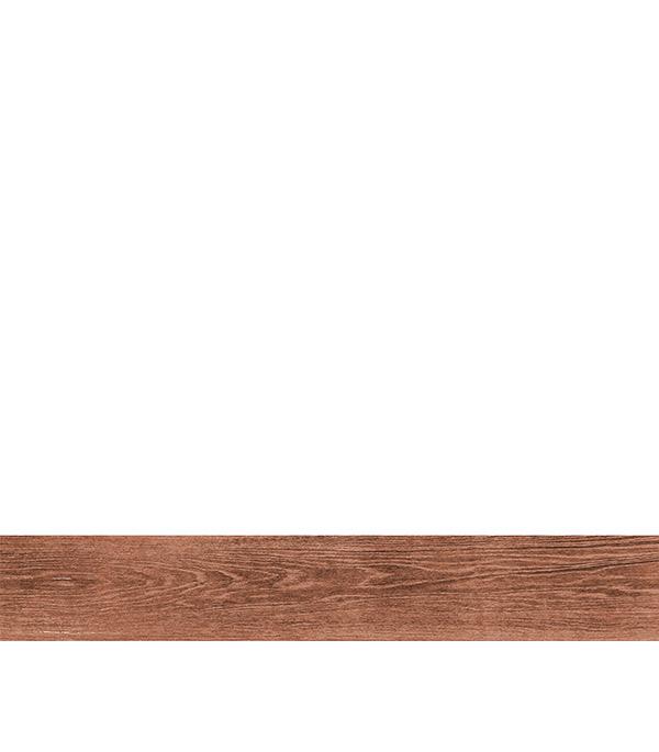 Керамогранит 1200х195х10,5 мм Граните Вуд Классик Темно-Коричневый LMR/Керамика Будущего (7 шт= 1, керамогранит 450х450х9 мм медичи каштановый lb 7 шт 1 42 кв м