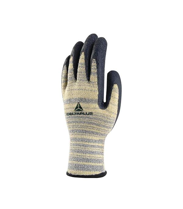 Перчатки антипорезные Delta Plus VECUT52 для контакта с нагретыми поверхностями (1 пара)
