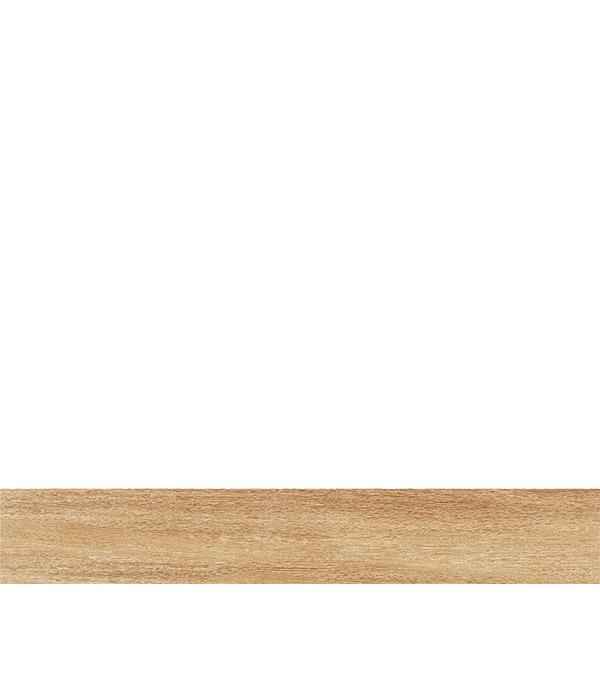 Керамогранит 800х130х11 мм Фрегат бежевый обрезной / Керама Марацци ( 12 шт=1,24 кв.м)
