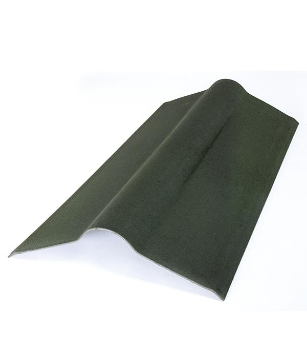 Конек Ондулин зеленый 1 м