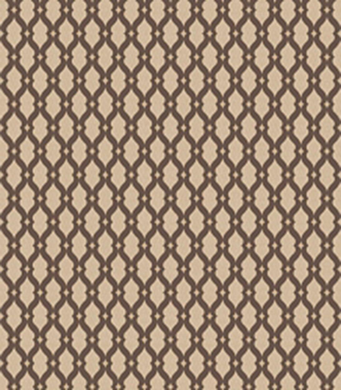 цена на Обои виниловые на флизелиновой основе Erismann Serenada 2992-5 1,06х10 м