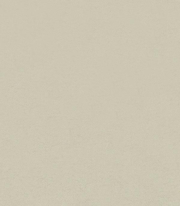 Обои виниловые на флизелиновой основе 0,53х10 м Grand Deco New Aurora NA-1005 виниловые обои grandeco ideco village people vp 1005
