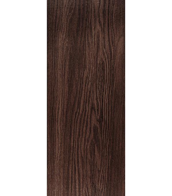 Керамогранит 201х502х10 мм Фореста коричневый/Керама Марацци (12 шт = 1,21 кв.м)