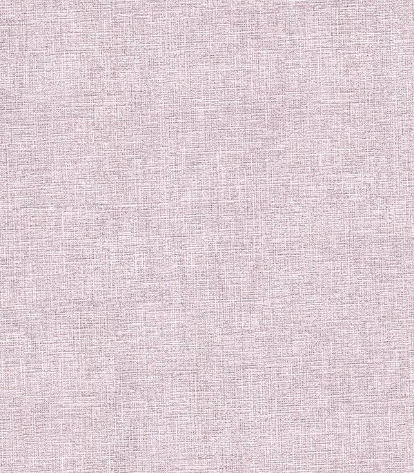 Обои виниловые на флизелиновой основе 1,06х10,05 м Вернисаж 167003-80 (9) виниловые обои limonta di seta 55711