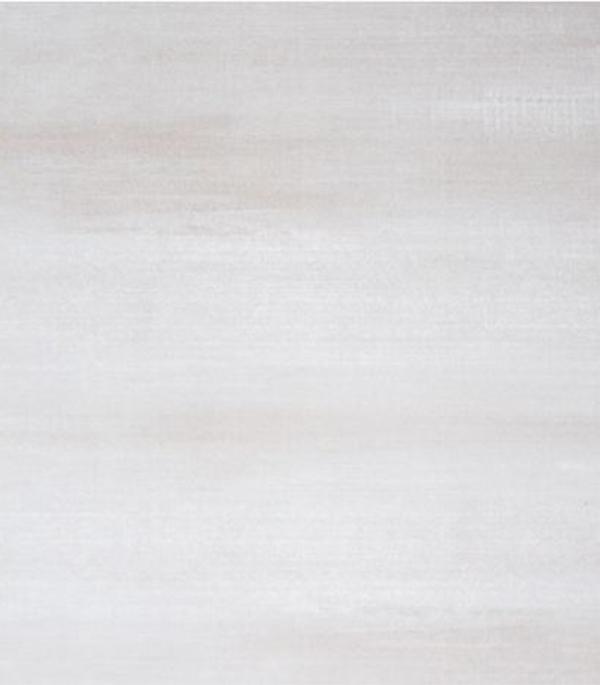 Плитка напольная Триора 330х330х8 мм бежевая (9 шт=1 кв.м) плитка напольная golden tile wanaka 300х300х8 мм бежевая 15 шт 1 35 кв м