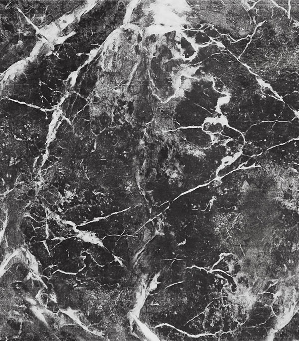 все цены на Плитка облицовочная Cersanit Blackstone черный 250х350х7 мм (16 шт=1.4 кв.м) онлайн