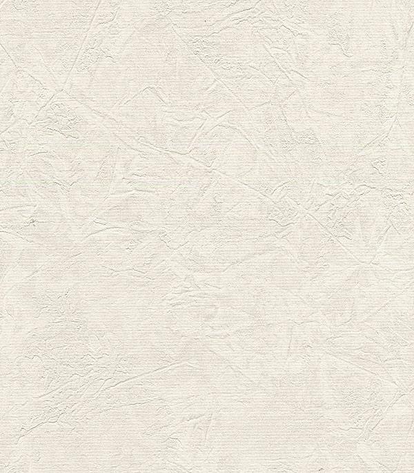 Обои виниловые на флизелиновой основе 1,06х10,05 м Emiliana Parati Giardino 71753 цены онлайн