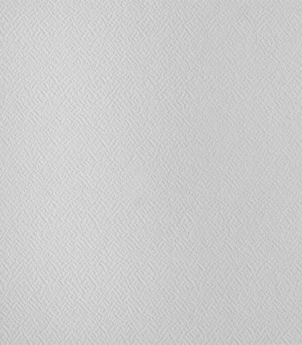 Стеклообои 1х25 м Wellton Креп WO115 стеклообои каскад 1х12 5 м wellton décor