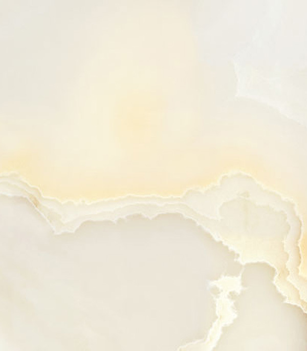 Плитка напольная 400х400х8 Дежавю 3П бежевый/Керамин (11 шт = 1,76 кв.м) напольная плитка керамин рива 3 50x50