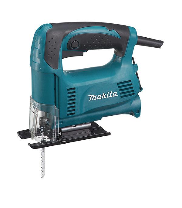 Лобзик электрический Makita 4326 450 Вт лобзик makita 4326