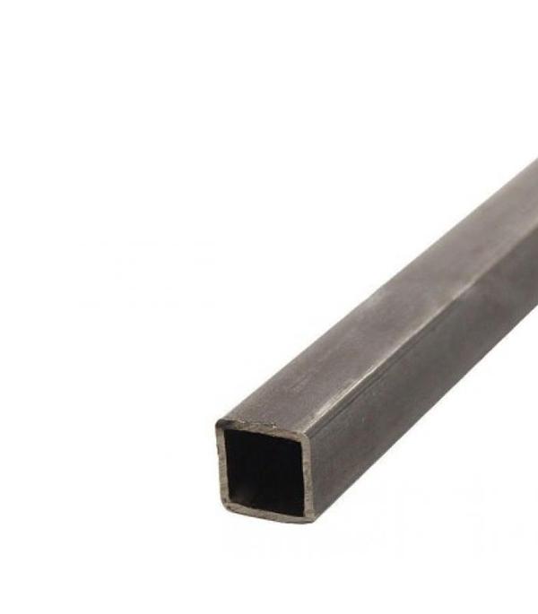 Труба профильная 15х15х1.5 мм 6 м металлопрокат труба профильная в спб