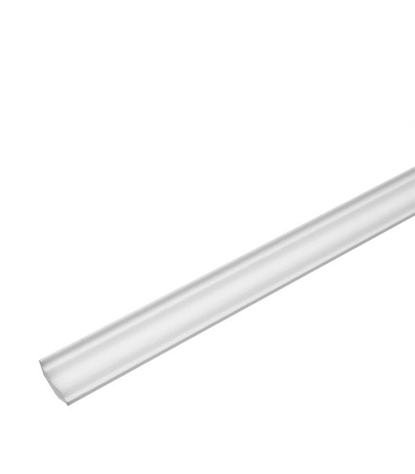 Плинтус из пенополистирола Solid С12/35 27х32х2000 мм