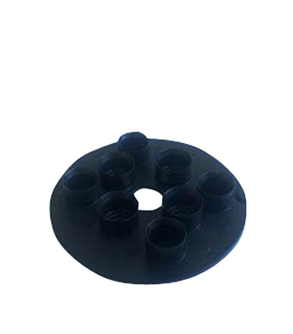 Купить Подставка для горизонтальных фиксаторов арматуры (500 шт), Пластик