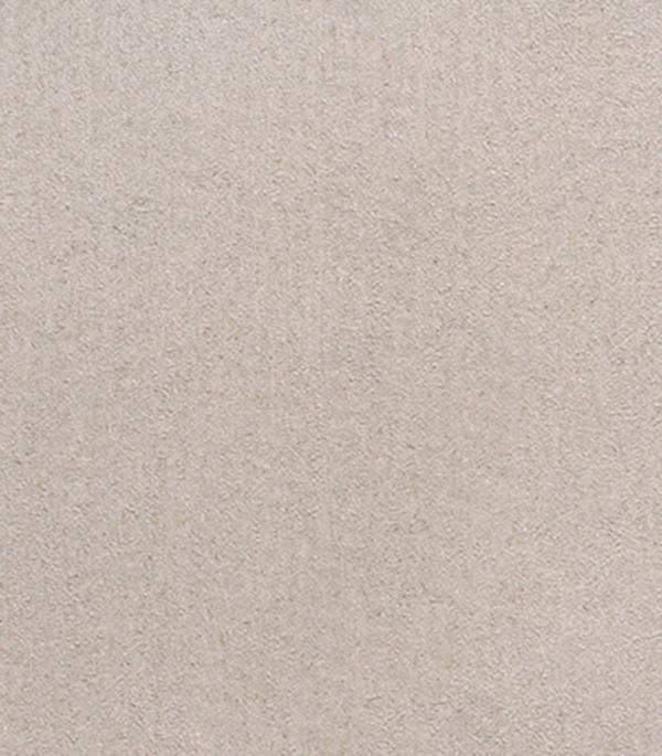 Обои виниловые на флизелиновой основе Elisium Вояж 1,06х10м Е59600 виниловые обои limonta di seta 55711