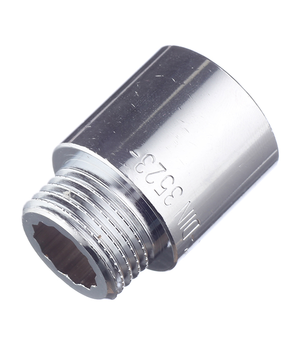 Удлинитель Stout 25 мм 1/2 ВН baader planetarium hyperion 17 мм 1 25 2