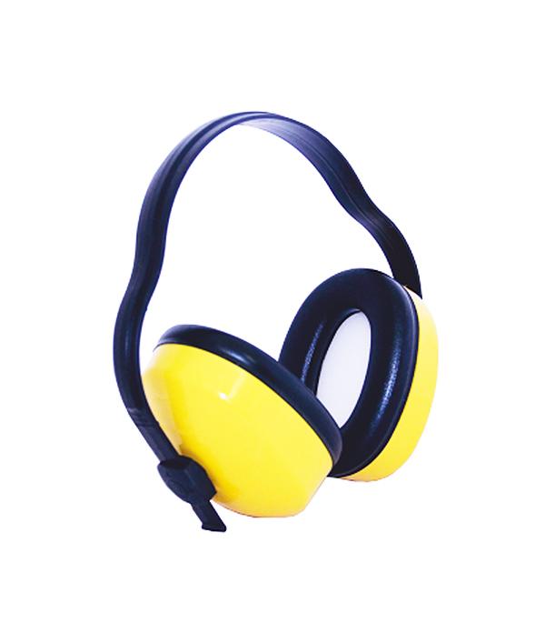 Наушники диэлектрические желтые бокорезы диэлектрические энергомаш 10200 01 3 160