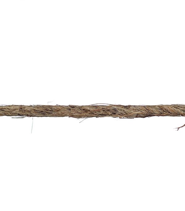 Веревка упак.пеньковая d1,5 мм (40 м)