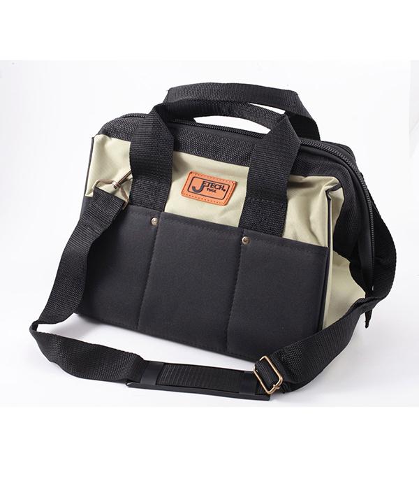 Сумка для инструмента 30х23х23 см сумка для инструмента champion c1371 c215 для шины 18