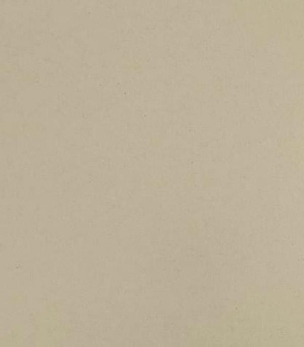 цена на Керамогранит 300х300х7 мм Грес Технический-2 серый/Quadro Decor (17 шт=1,53 кв.м)