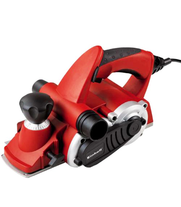 Купить Рубанок электрический Einhell RT-PL 82/TE-PL 850 850 Вт 82 мм