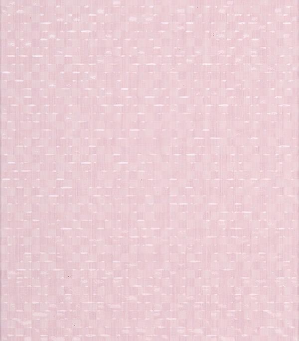 Плитка облицовочная 400х280х8 Виола светло-голубая Люкс (11 шт=1,232 кв.м) бусики колечки комплект виола имитация нефрита арт st 537 sss