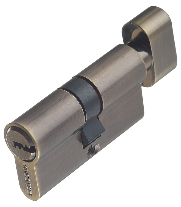 Цилиндровый механизм Palladium AL 60 C T01 AB античная бронза цилиндровый механизм palladium al 70 t01 ab античная бронза