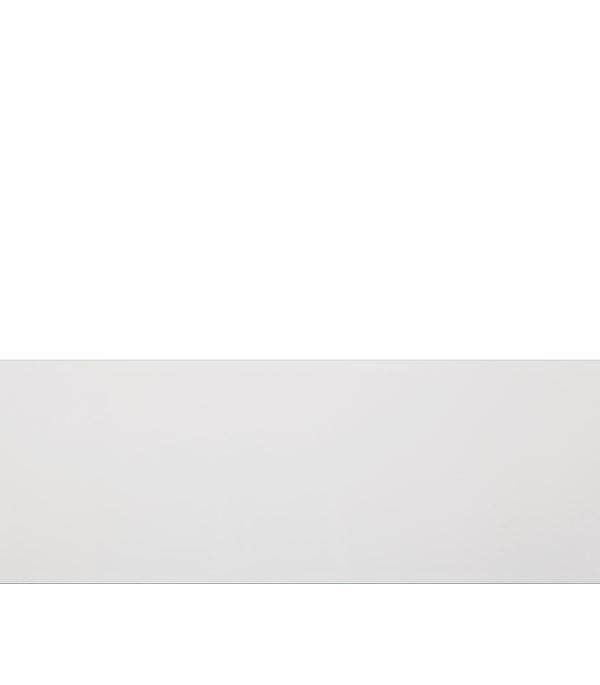 Плитка облицовочная Вилланелла 150х400х8 мм белая (22 шт=1.32 кв.м)