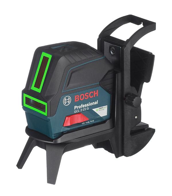 Нивелир лазерный Bosch GCL 2-15G + держатель RM1 paper delivery tray for hp laserjet 1010 1012 1018 1018s 1020 1015 1022 1022n rm1 0659 000cn rm1 0659 rm1 0659 000 rm1 2055