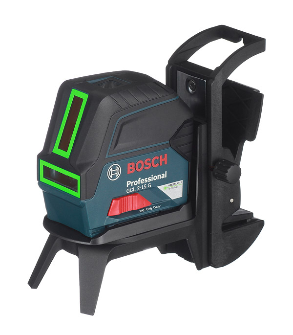 Нивелир лазерный Bosch GCL 2-15G + держатель RM1 rm1 2337 rm1 1289 fusing heating assembly use for hp 1160 1320 1320n 3390 3392 hp1160 hp1320 hp3390 fuser assembly unit