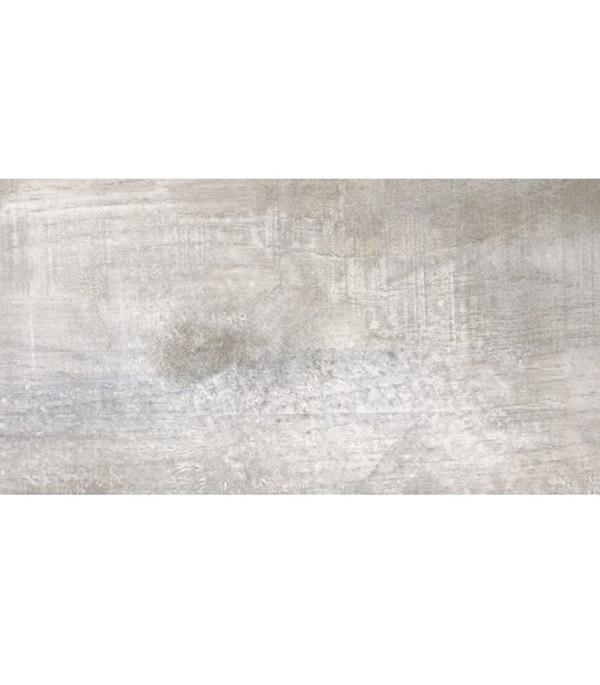 Керамогранит 185х598х9мм Нордвуд белый (9шт=0,99 кв.м)