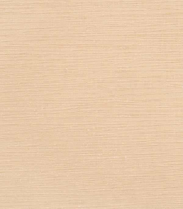 Обои виниловые на флизелиновой основе 1,06х10м Elisium Элли фон арт.Е26200 пользовательские 3d обои для фото пещера природа ландшафт тв фон настенная роспись обои для гостиной спальня фон арт декор