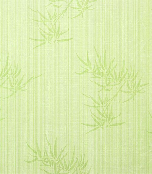 Плитка напольная Cersanit Jungle зеленая 326x326x8,5 мм (11 шт.=1,17 кв.м) напольная плитка keraben nature bone 25x50
