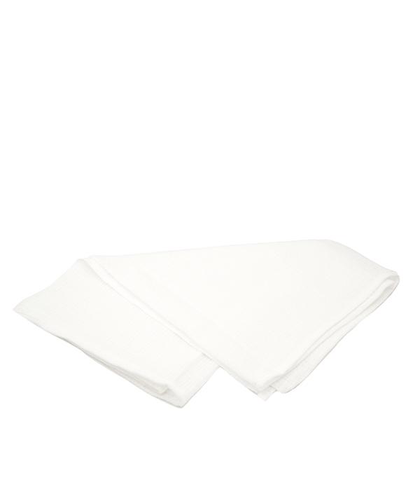 Полотенце вафельное 40х80 см