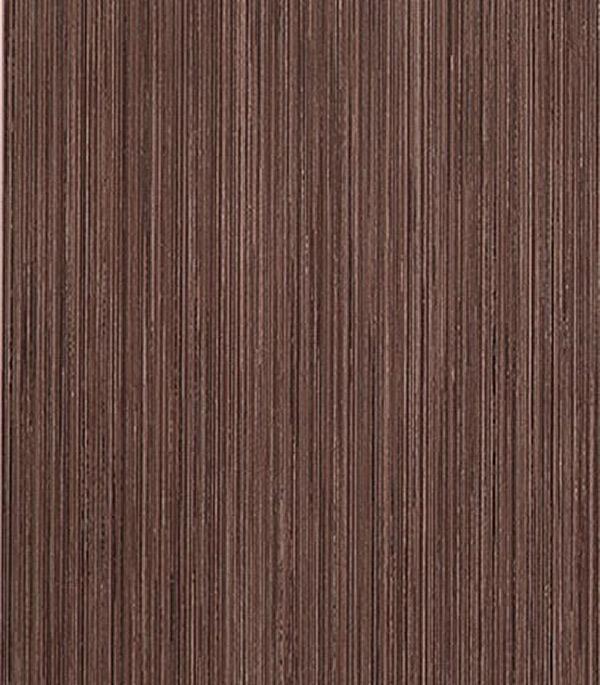 Плитка облицовочная Kerama Marazzi Палермо 250х400х8 мм коричневая (11 шт=1.1 кв.м) напольная плитка kerama marazzi дайсен черный sg211300r 30x60
