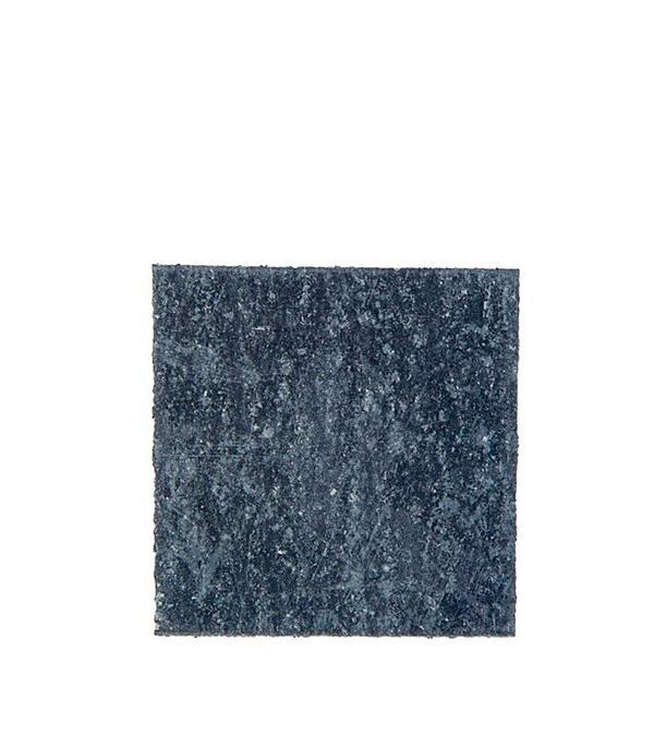 Резина сантехническая 10х10 см (2 мм) для изготовления прокладок