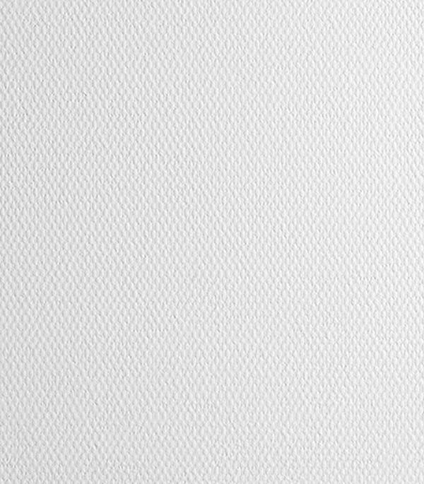 Стеклообои Wellton Classika Рогожка средняя 1х25 м цена 2017