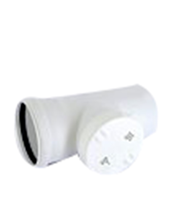 Ревизия внутрення шумопоглощающая 110 мм Rehau Raupiano Plus труба rehau raupiano plus 110 2000 мм